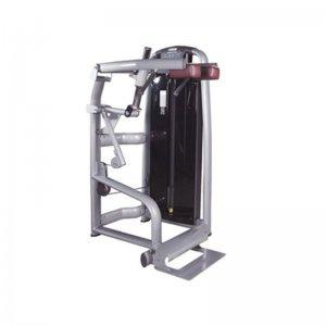 دستگاههای بدنسازی|ساق پا