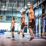 10 اصل اساسی در ورزش بدنسازی